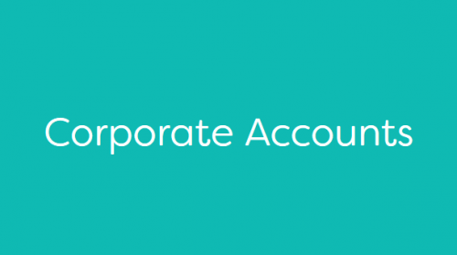 MemberPress – Corporate Accounts