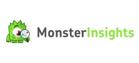 MonsterInsights – The Best Google Analytics Plugin for WordPress