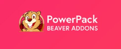 PowerPack for Beaver Builder