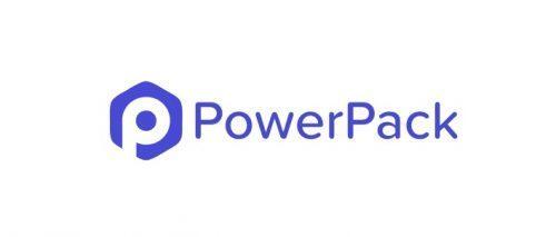PowerPack Elements – PowerPack for Elementor