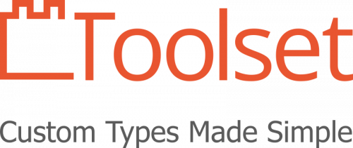 Toolset – Classifieds