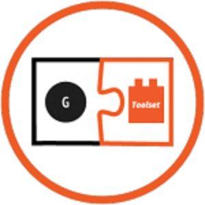 Toolset – Genesis Integration
