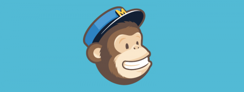 Ultimate Member – MailChimp