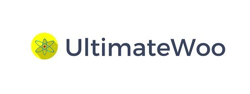 UltimateWoo Pro – The Ultimate Supercharge for WooCommerce