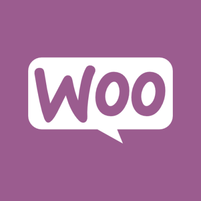 Ultimate Member – WooCommerce
