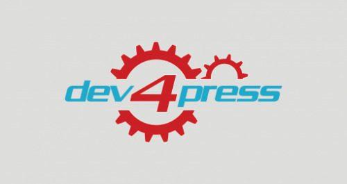 GD bbPress Toolbox Pro